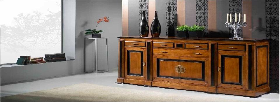 Ind stria e fabricante de mobili rio em pa os de ferreira - Mobiliario rustico ...