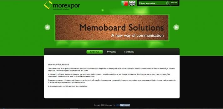 MOREXPOR   Holz Bilderrahmen Fabrik Und Cork   Kork Memo Board   Kork  Pinnwand  